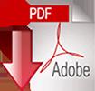 Scarica PDF Giunto Elastico Grezzo